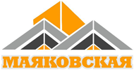 Маяковская